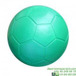 pelota espuma FOAM 160mm softee