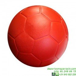 pelota espuma FOAM 190mm softee