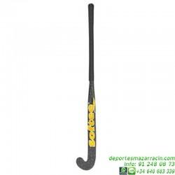 Stick hockey hierba Fibra de vidrio 0011123 softee