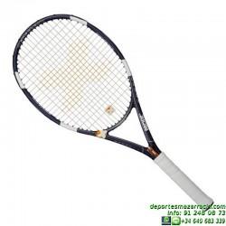Pacific SPEED Raqueta Tenis Oferta PC0123 personalizar