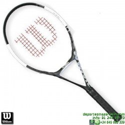Wilson N6 95 NCODE T7560 5 Raqueta Tenis
