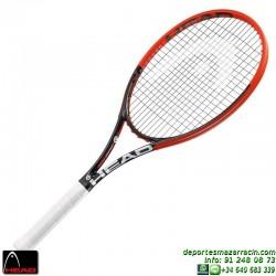 HEAD GRAPHENE PRESTIGE S 230324 Raqueta Tenis PERSONALIZAR