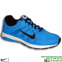 Nike DART 12 Azul Zapatilla Deportiva 831532-400 HOMBRE