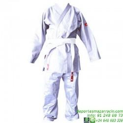 Kimono Judo Judogi YOSIHIRO Blanco