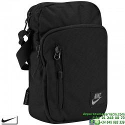 Ba4293 067 Bolso Core Ii Negro Organizador Hombre Items Small Nike qB8wq0P
