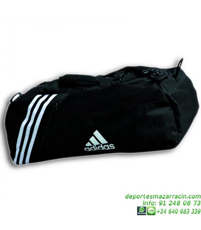 aec424f0 ... coupon for bolsa deporte adidas adiacc050 c2d75 8a1da ...