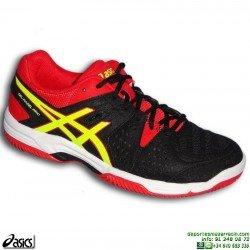 asics-gel-padel-pro-3-sg-deportiva-hombre-e511y-9007-negro-amarilla-suela-espiga-personalizar