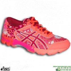 deportiva-running-asics-gel-noosa-tri-11-chica-rosa-c603n-2021-triatlon-mujer-personalizar