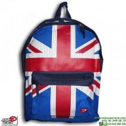 Mochila Bandera Reino Unido John Smith M16204
