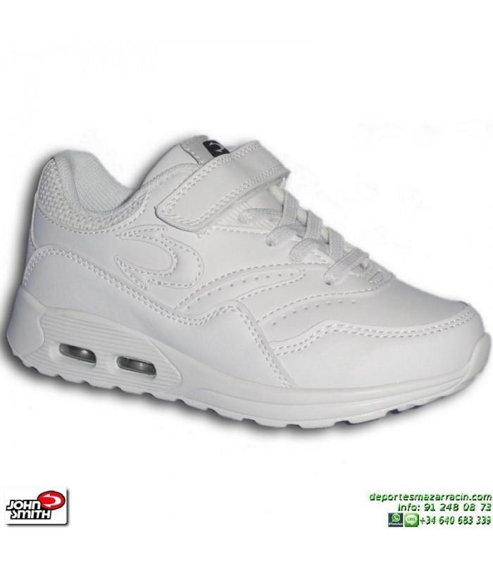 zapatillas tenis hombre air max f10