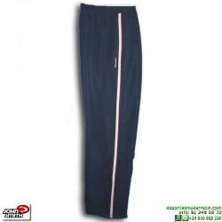 Pantalón Chandal Tactel John Smith AKELE Azul Marino Hombre
