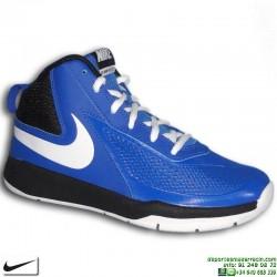 bota-baloncesto-nike-team-hustle-d-7-junior-azul-747998-401-nino-personalizar