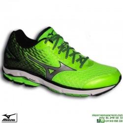 zapatilla-running-mizuno-wave-rider-19-verde-azul-j1gc160308-correr-atletismo-pisada-neutra