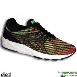 Sneakers ASICS GEL KAYANO TRAINER EVO CHAMELEOID MESH HN6D0-8873 hombre zapatilla