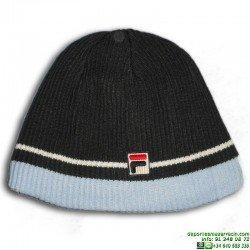 guantes lana polar frio - Deportes Mazarracin 0918206b10a
