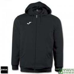 chaqueta-capucha-joma-combi-negro-sudadera-algodon-100536-100