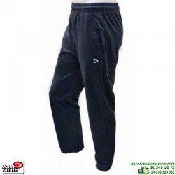 198fa1413d pantalon chandal john smith