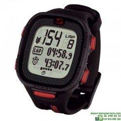 Pulsometro SIGMA PC26.14 Negro control monitor cardiaco