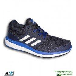 Zapatilla Adidas GALAXY 3 M Deportiva Running S81027 hombre zapatilla