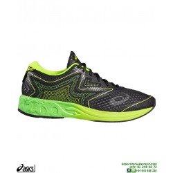 asics-noosa-ff-negra-deportiva-running-hombre-neutra-t722n-9085-zapatilla-correr-personalizar