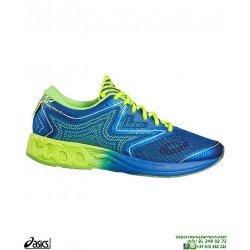 asics-noosa-ff-azul-deportiva-running-hombre-neutra-t722n-4507-zapatilla-correr-personalizar