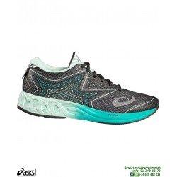 asics-noosa-ff-azul-deportiva-running-mujer-neutra-t772n-9087-zapatilla-correr-personalizar