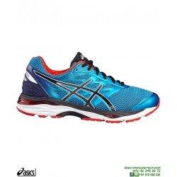 asics-gel-cumulus-18-azul-deportiva-running-neutra-t6c3n-4190-hombre-zapatilla-correr-personalizar