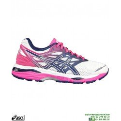 asics-gel-cumulus-18-mujer-blanca-deportiva-running-t6c8n-0149-neutra-correr-personalizar
