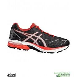 asics-gel-pulse-8-negra-deportiva-running-hombre-t6e1n-9023-neutra-zapatilla-correr-personalizar