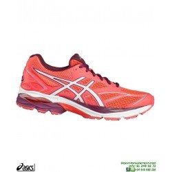 asics-gel-pulse-8-mujer-rosa-deportiva-running-neutra-t6e6n-2001-zapatilla-correr-personalizar