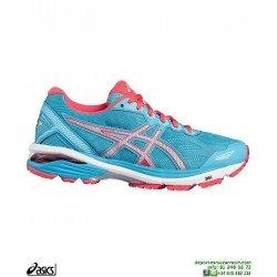 asics-gel-1000-5-mujer-turquesa-deportiva-running-pronacion-t6a8n-3993-zapatilla-correr-personalizar