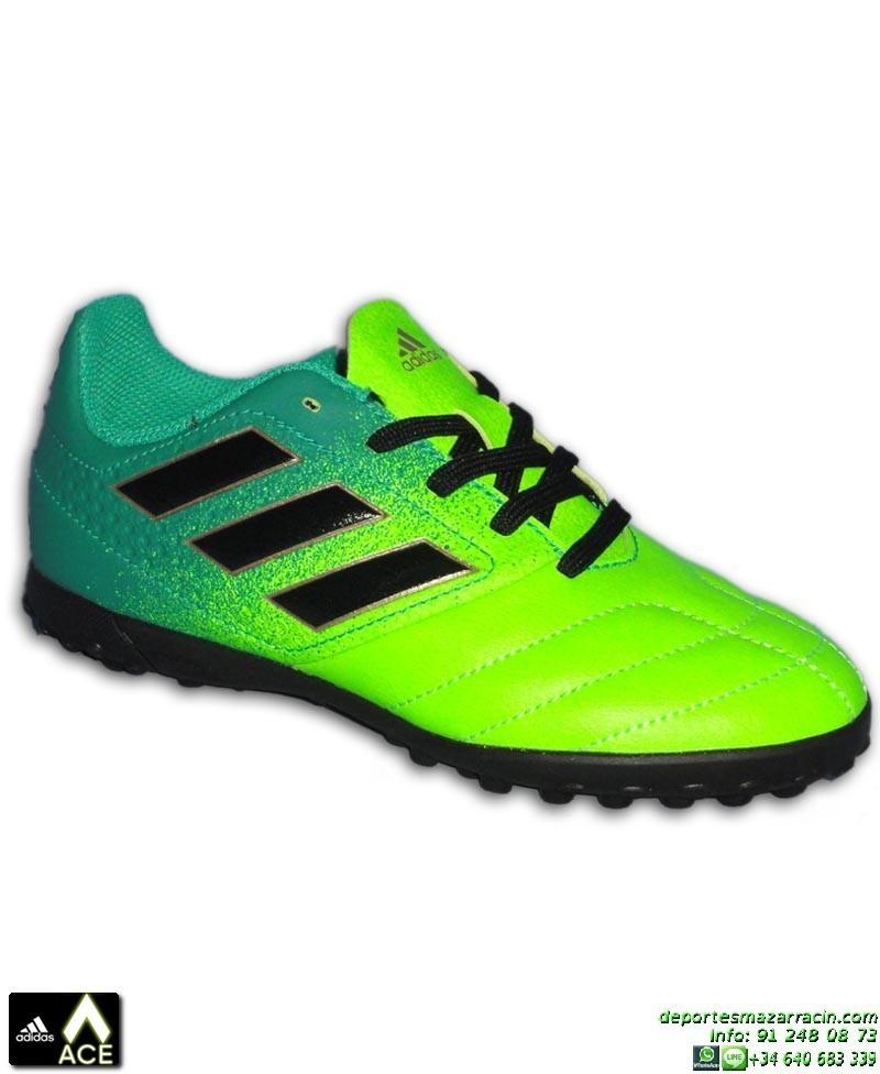 adidas futbol verdes