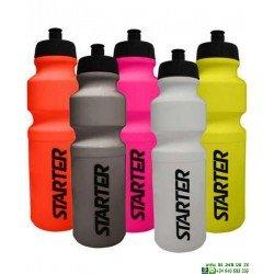 Botella 750ML Starter