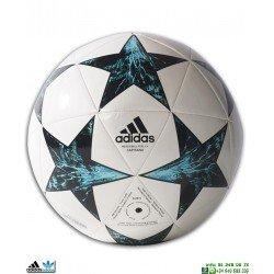 Balon CHAMPIONS LEAGUE 2017-18 Adidas FINALE17 CAP BP7778 personalizar