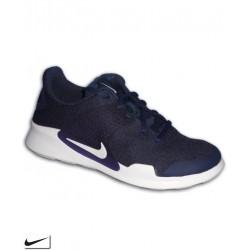 Nike ARROWZ Sneakers Azul Marino Estilo Presto zapatilla deportiva