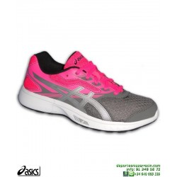 zapatilla-running-chicas-asics-stormer-gs-gris-rosa-c724n-9793-deporte-personalizar