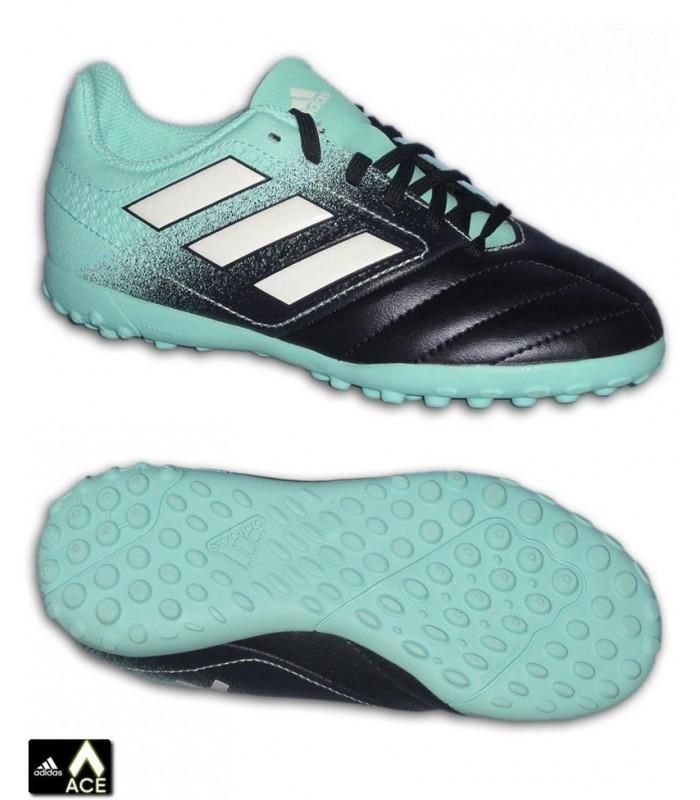 adidas zapatillas futbol niños