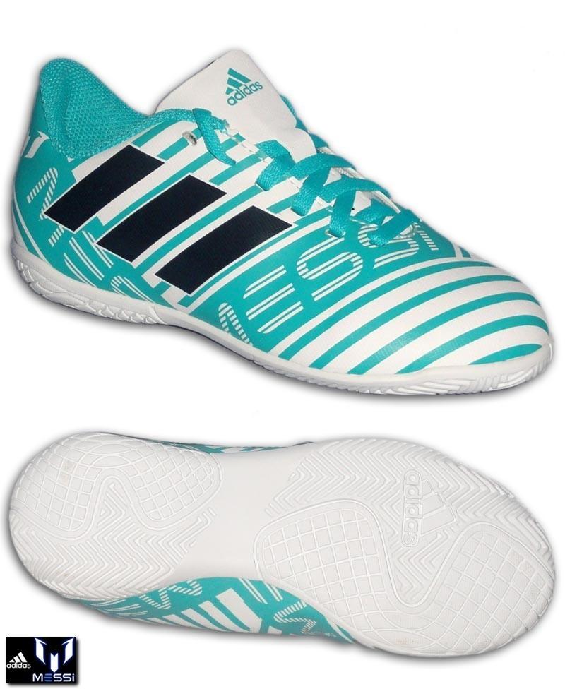 zapatillas niño futbol adidas