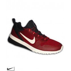 Nike CK RACER Burdeos-Beige Sneaker Presto 916780-601