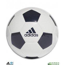 Balon de Futbol ADIDAS EPP 2 Blanco-Negro CD6577