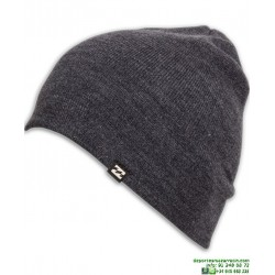 Gorro de Lana BILLABONG ALL DAY F5BN01-4360