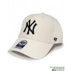 Gorra NEW YORK YANKEES BeigeB-MVP17WBV-NT