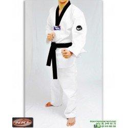 Dobok NKL TRAINING AVANCED Kimono Taekwondo TDO00001WW