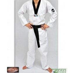 Dobok NKL SUWON MASTERCLASS Kimono Taekwondo TDO00003WB
