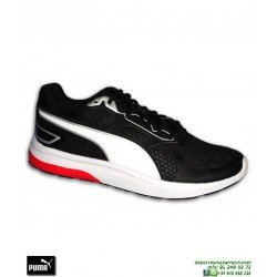 70bfa67af79 Zapatilla de Correr para Hombre pisada NEUTRA - Deportes Mazarracin