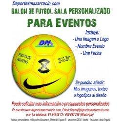balon-futbol-sala-personalizado-para-eventos-fecha-nombre-logotipo-nike-football-x-menor