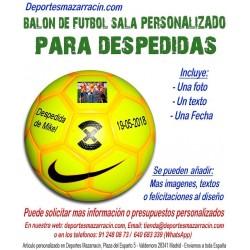balon-de-futbol-sala-personalizado-para-despedidas-de-soltero-nombre-fecha-imagen-evento-nike-football-x-menor