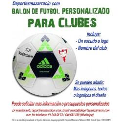balon-futbol-personalizado-para-clubes-adidas-logotipo-escudo-nombre-starlancer-b10545