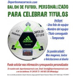 balon-futbol-personalizado-para-celebrar-titulos-adidas-imagen-nombre-equipo-fecha-temporada-starlancer-b10545