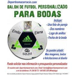 balon-futbol-personalizado-para-bodas-adidas-imagen-pareja-nombres-novios-anillos-fecha-starlancer-b10545